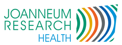 Logo-JOANNEUM-RESEARCH-HEALTH