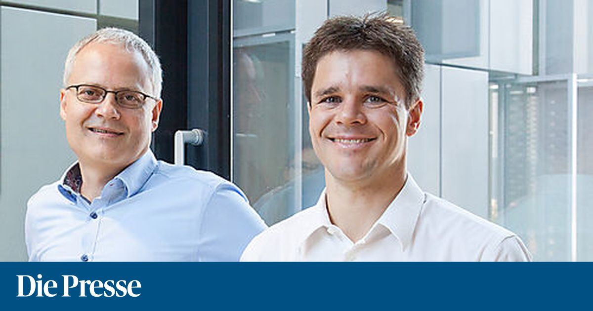 Start-up-Steckbrief: Software unterstützt Diabetes-Patienten