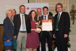 Salus_2015_Gesundheitsfonds_Steiermark_Hutter_02_445aefa58f