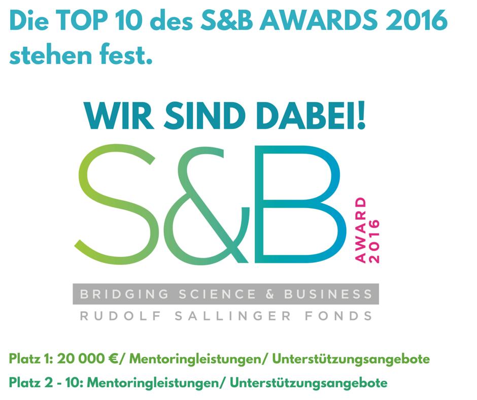 Top10_S&B-Award-2016