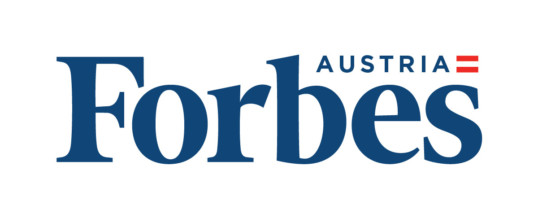 Article in Forbes Austria – The Blood Sugar Managers